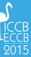 iccb-eccb2015