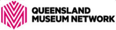 QLD museum