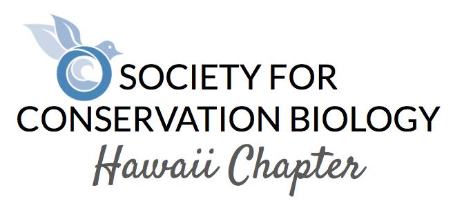 Chapter Spotlight: Hawai'i