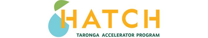 HATCH: Taronga Accelerator Program